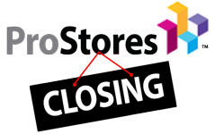 prostores-closing-page